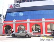 agrobank_007