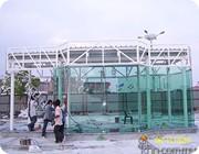 i-centre_025